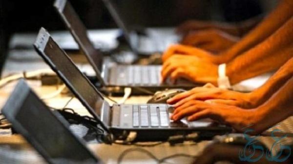 خطة مديرية الحموشي لمكافحة الابتزاز الجنسي عبر الإنترنت