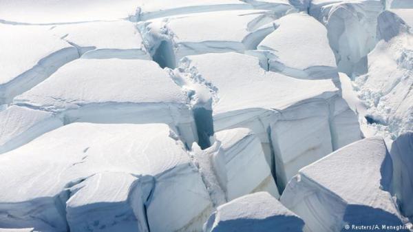 دراسة: حرارة الأرض مرشحة للارتفاع أكثر حتى لو طبقت الاتفاقيات