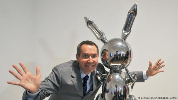 أغلى أرنب في العالم ثمنه أكثر من 90 مليون دولار