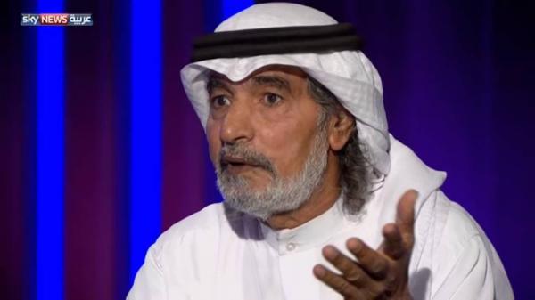 أكاديمي سعودي في تصريح مثير: الفتوحات الإسلامية لم تكن سوى غزو وغارات عربية