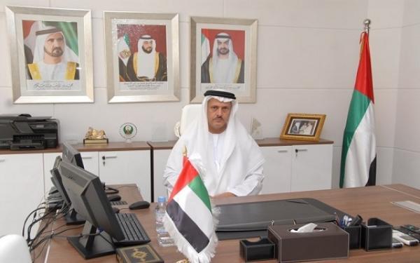 في مؤشر على بدء تجاوز الأزمة...الإمارات ترسل سفيرا جديدا للمغرب