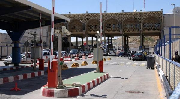 الحكومة الإسبانية تتخذ قرارا جديدا بخصوص حدودها البرية مع المغرب
