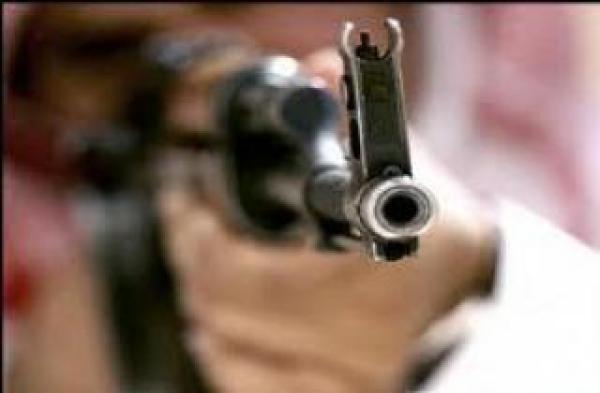 ذهب إلى منزل صهره لتسوية خلاف مع زوجته فإرتكب جريمة قتل ضواحي خنيفرة!