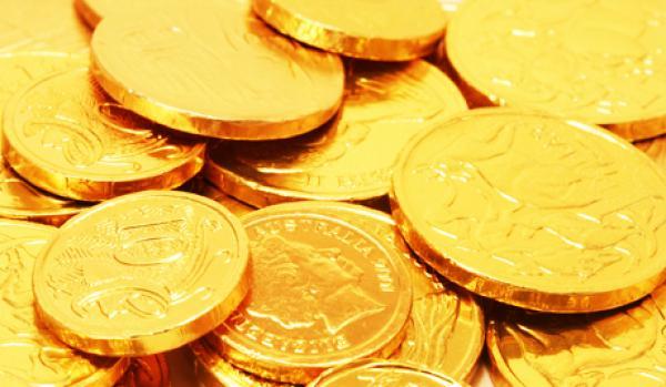 818f04f243a33 إصدار قطعة نقدية من الذهب بالمغرب و هذه قيمتها