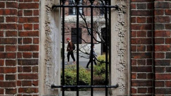 الطلبة المغاربة مطالبون بمغادرة الولايات المتحدة لهذا السبب !!