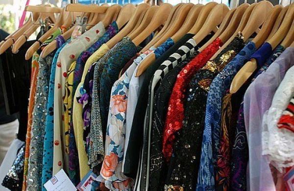 دراسة علمية: المغاربة أول من ابتكر الملابس في التاريخ!