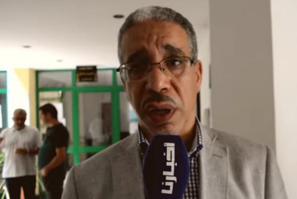 """ماء وكهرباء.. الدولة تتحمل فواتير 75 بالمائة من المغاربة حسب الوزير """"رباح"""""""