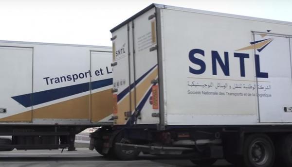 """الـSNTL """"تستغرب"""" لقرار إضراب سائقي ومهنيي النقل بالمحمدية"""