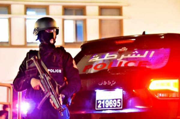 خطير...اعتقال شخصين أحدهما مستشار جماعي بسبب التحريض على العصيان ونشر أخبار زائفة