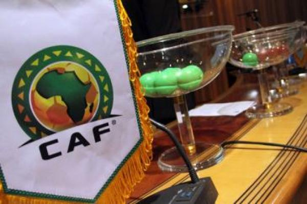 سحب قرعة دوري أبطال إفريقيا وكأس الكاف..أربعة أندية مغربية تنتظر منافسيها