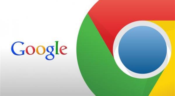 غوغل كروم يحل مشكلة كلمات المرور المسروقة في خطوة واحدة
