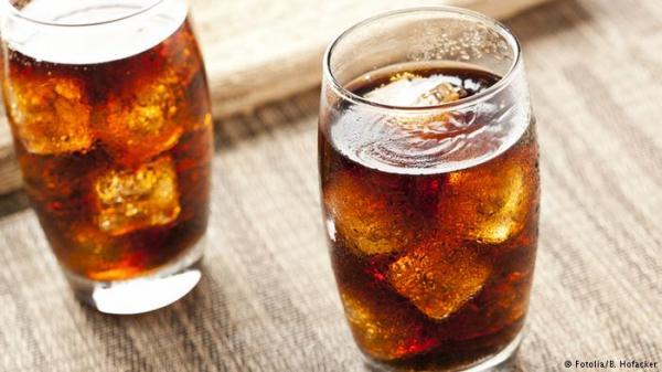 هل تزيد المشروبات الغازية من الإصابة بأمراض الكلى؟