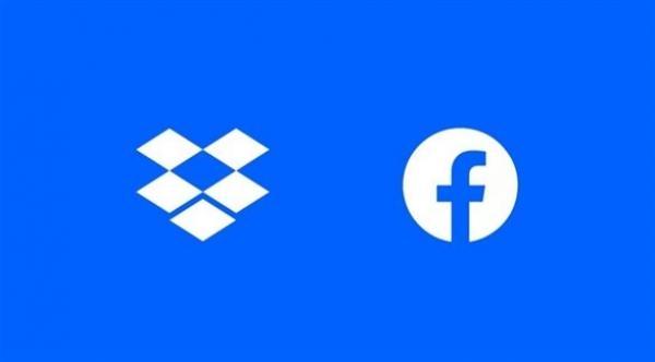 طريقة لنسخ صور فيسبوك في دروب بوكس تلقائياً