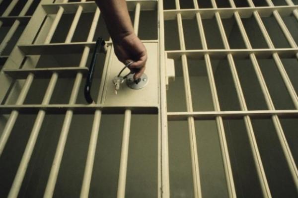 سطات..هروب 7 سجناء بطريقة مثيرة والأمن يعيدهم في زمن قياسي