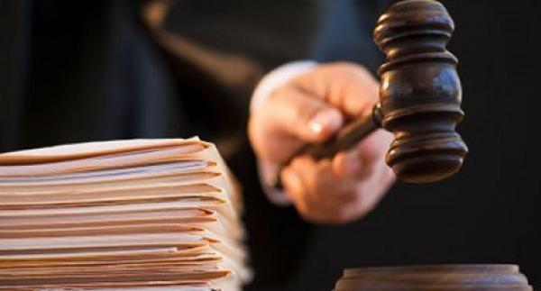 """محام ثان يتخلى عن الدفاع عن """"بيدوفيل ليساسفة"""" وهذا ما قررته المحكمة"""