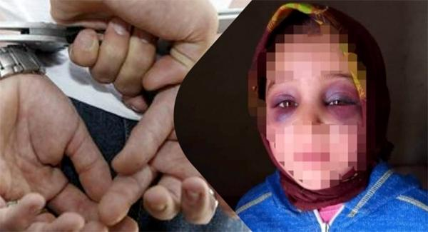 قضية أستاذ تارودانت تعود إلى الواجهة بعد دخول الجمعية المغربية لحقوق الإنسان على الخط