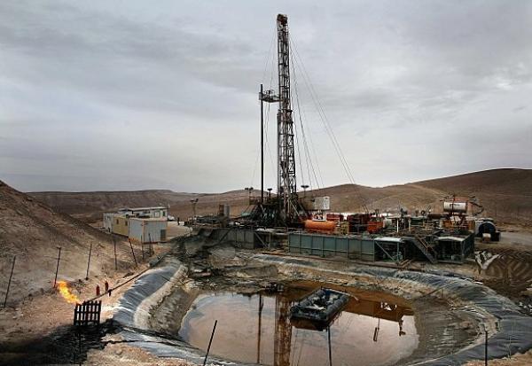 شركة بريطانية تكشف آخر مستجدات اكتشاف الغاز بالمغرب وتتوقع ارتفاعا كبيرا في أرباحها