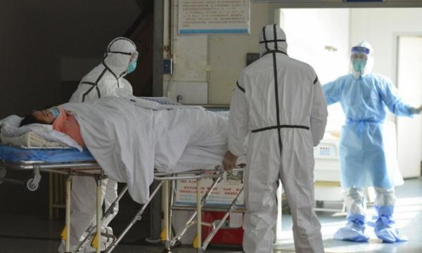 إيران تعلن ثلاث وفيات جديدة جراء فيروس كورونا المستجد من بين 15 إصابة إضافية