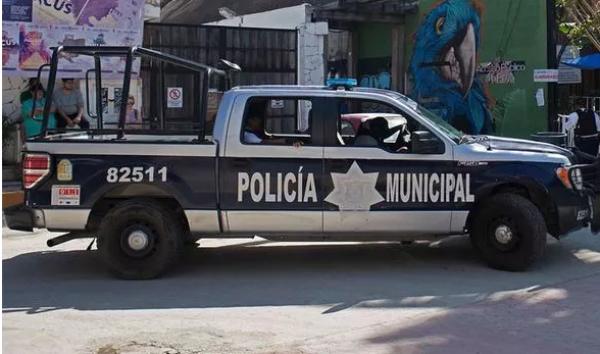 مجموعة مسلحة تقتل 13 شخصا خلال احتفال في المكسيك