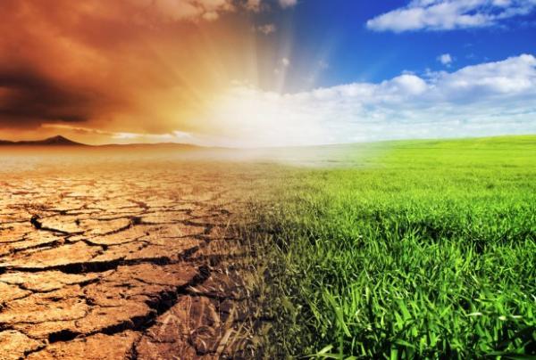 """تقرير خبراء المناخ في الأمم المتحدة سيتضمن """"أشد تحذير"""" يصدر حتى الآن"""