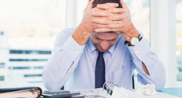 10 علامات وأعراض إذا كنت تعاني منها فعليك زيارة الطبيب فورا