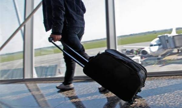 """ألمانيا تفتح حدودها في وجه المسافرين من خارج الاتحاد الأوروبي شريطة تلقيهم لقاح """"كوفيد"""""""