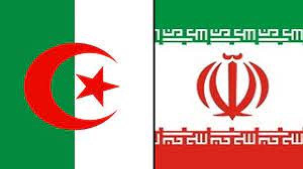 """تقاطع الجزائر وإيران حول """"البوليساريو"""" يثير جميع المخاوف الأمنية في المنطقة"""