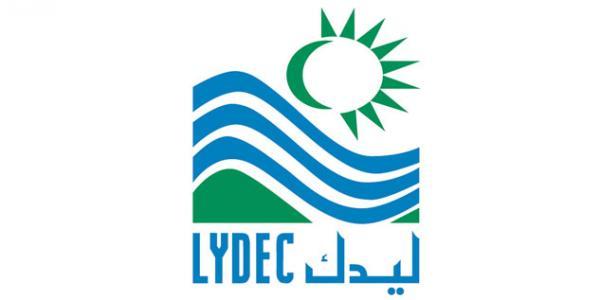 """""""ليديك"""" تٌعلن تعليق قطع الماء والكهرباء عن ساكنة الدار البيضاء طيلة فترة الحجر الصحي"""