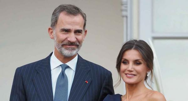البرلمان الإسباني يصوت ضد مُقترح إسقاط حصانة الملك