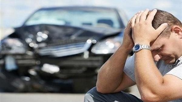 هذه 7 أخطاء شائعة تضر بسيارتك.. احذر منها