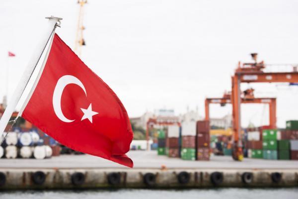 بعد الخسائر الفادحة التي كبدتها الاتفاقية للاقتصاد المغربي...تركيا والمغرب يتخذان رسميا هذا القرار