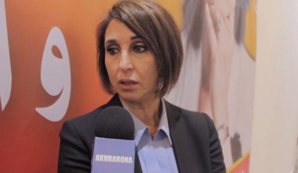 """رفاق """"منيب"""" يستنكرون """"تهديد"""" قضاة المغرب لها ويدينون الهجوم الإمبريالي على سوريا"""