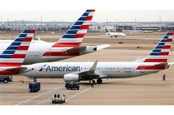 واشنطن تقرر تعليق الرحلات الجوية من البرازيل