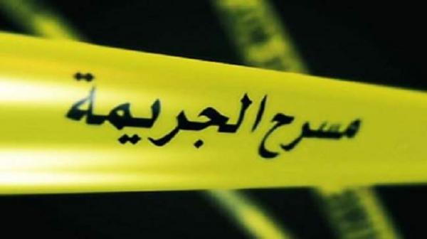 تفاصيل صادمة حول جريمة قتل أم عازبة لطفليها ضواحي تازة