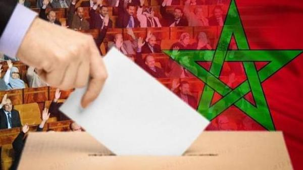 حزب الاستقلال يظفر بأزيد من نصف مقاعد جماعة شفشاون