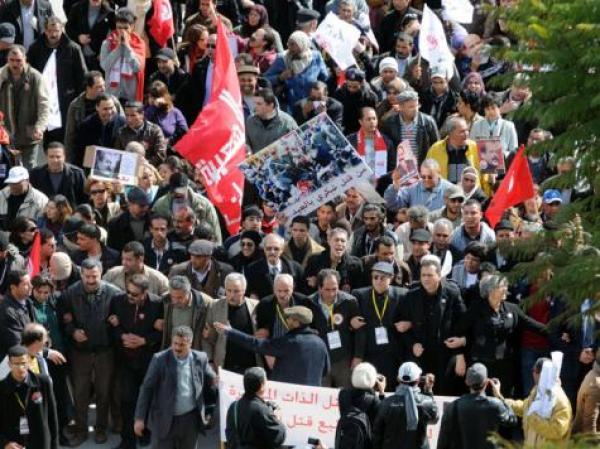 تونس.. تمديد حالة الطوارئ في كامل تراب البلاد إلى غاية 5 يناير المقبل