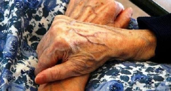هولندية عمرها 101 سنة تتعافى من إصابتها بفيروس كورونا المستجد