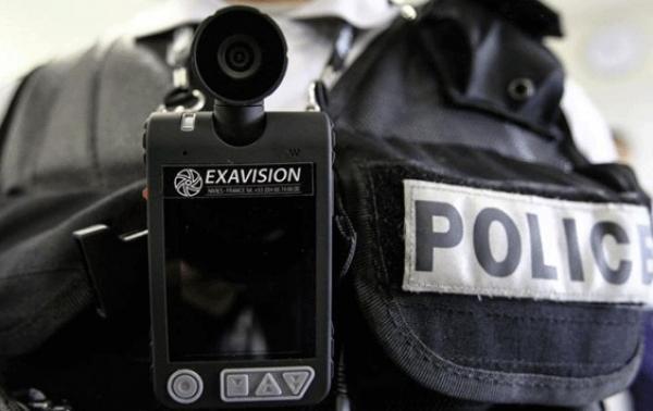انتبهوا...تزويد شرطة المرور بكاميرات مراقبة جديدة والشروع فعليا في استعمالها
