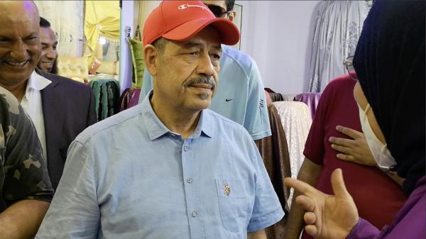 """""""شباط"""" يستعد لدخول غمار الانتخابات بمدينة فاس ويعد مقربيه بمفاجأة مدوية"""