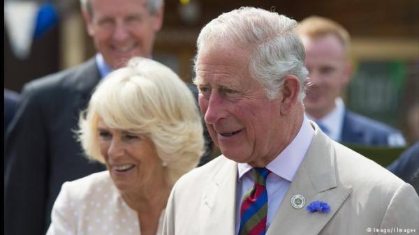 """بريطانيا تعلن رسميا خروج الأمير """"تشارلز"""" من الحجر الصحي بعد شفائه من """"كورونا"""""""