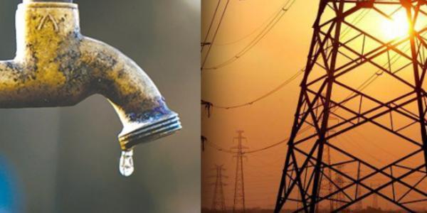 العاملون بشركات توزيع الماء والكهرباء والتطهير يستنكرون في بلاغ ناري قرارات الحكومة وإقصاءهم من الترقيات