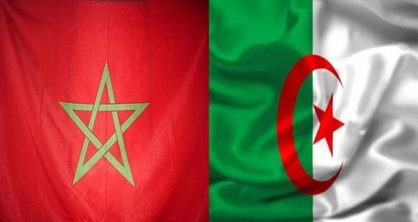 إلى متى ستستمر الجزائر في نفي مسؤولياتها المباشرة عن النزاع المفتعل في الصحراء المغربية؟