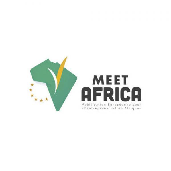 """جمعية المغرب-مقاولون تطلق برنامج """"ميت أفريكا 2 المغرب"""""""