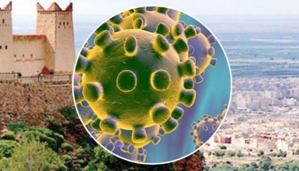 بعد خلوها لمدة أسبوعين من الإصابة...الفيروس يعود لمدينة بني ملال والضحية بائع سمك