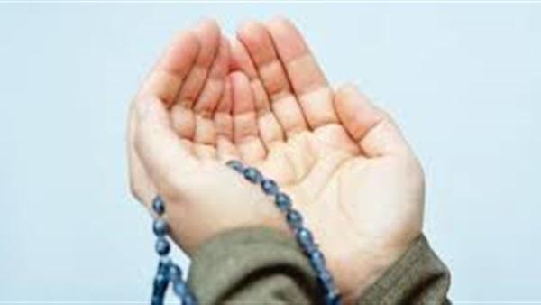 ردد دعاء رابع يوم رمضان قبل آذان المغرب لنيل الأجر والثواب