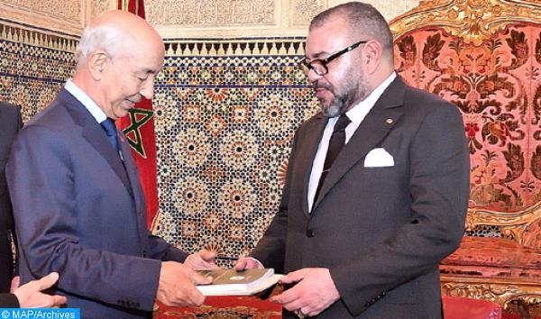 مصدر: حملة اعتقالات بالمغرب ستشمل مسؤولين كبارا بسبب نهب المال العام
