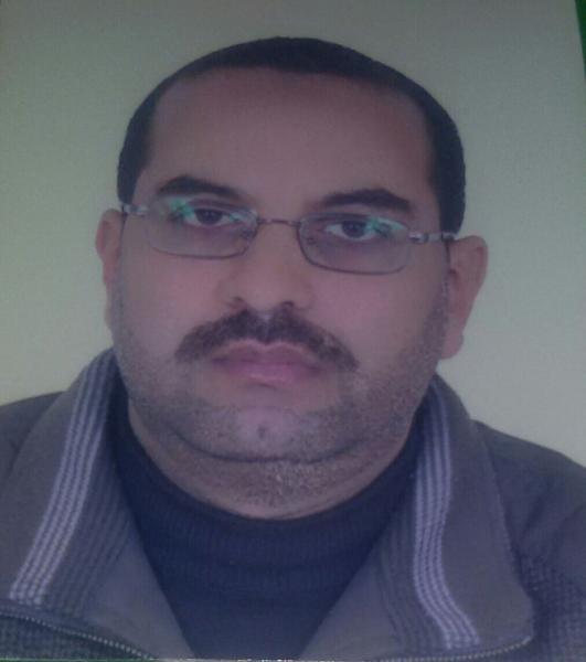 إلى رئيس الحكومة سعد الدين العثماني: صافحت، فارتقيت، فبلغت