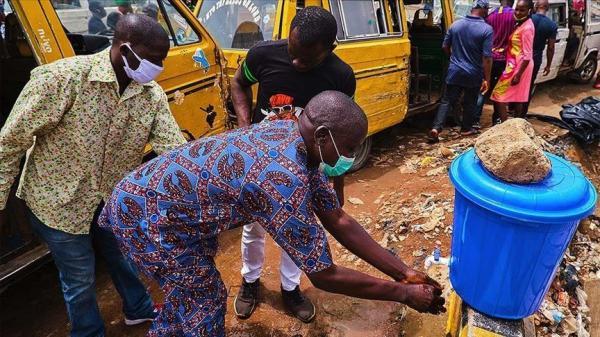 منظمة الصحة العالمية تحذر من موجة جديدة لكورونا في إفريقيا