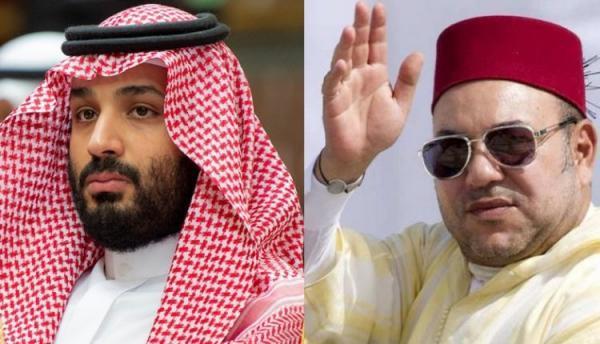 هل اختارت السعودية تأجيل القمة الأفروعربية بسبب رفضها لحضور البوليساريو؟