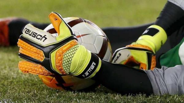 في زمن الاحتراف...فريق مغربي سيخوض غدا لقاءه بالبطولة بدون أي حارس مرمى